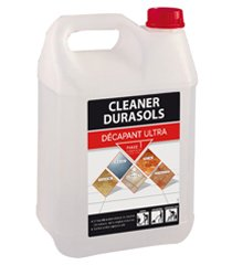 CLEANER DECAPANT ULTRA 5L