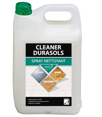 CLEANER SPRAY NETTOYANT 5L